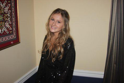 Photo of Brooke Murphy