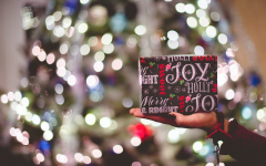 Rather than sticking to the regular Christmastime traditions, try something different and not as popular this year. Watch a new movie, go somewhere different, or check out a new song to get into the holiday spirit!