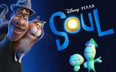 REVIEW: Disney-Pixar's Soul preaches new outlook on appreciating life