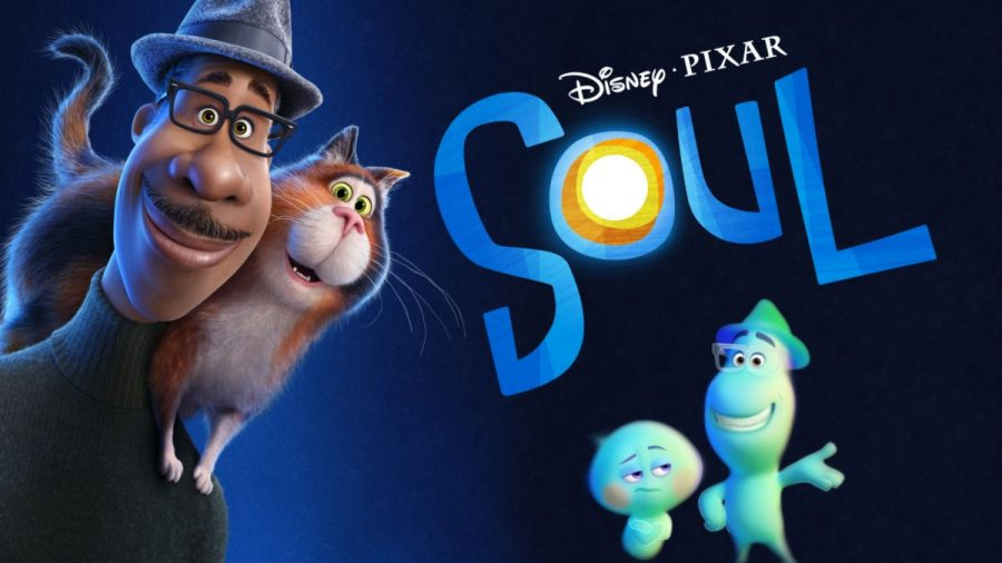 REVIEW: Disney-Pixar's 'Soul' preaches new outlook on appreciating life