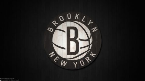 "The Brooklyn Nets are creating a ""superteam"" and they are looking good to win the NBA Finals."