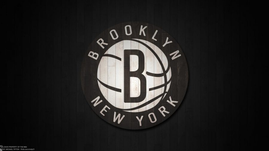 The Brooklyn Nets are creating a