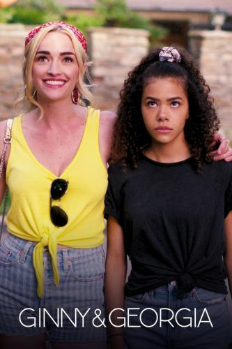 REVIEW: 'Ginny & Georgia' takes Netflix by storm