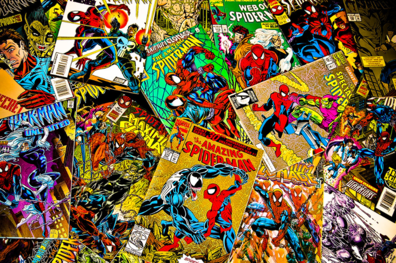 Marvel+fans+theorize+about+upcoming+Spider-man+3+film