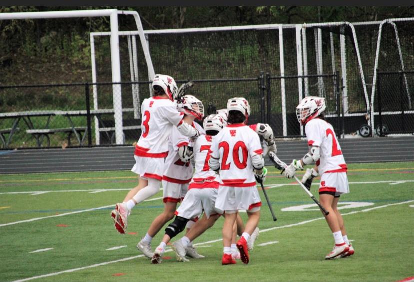 Boys+lacrosse+Q%26A+with+Jack+Flusser