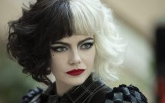 Cruella is the latest in a string of live-action reboots of classic Disney animated films, but this latest take disappoints on multiple fronts.
