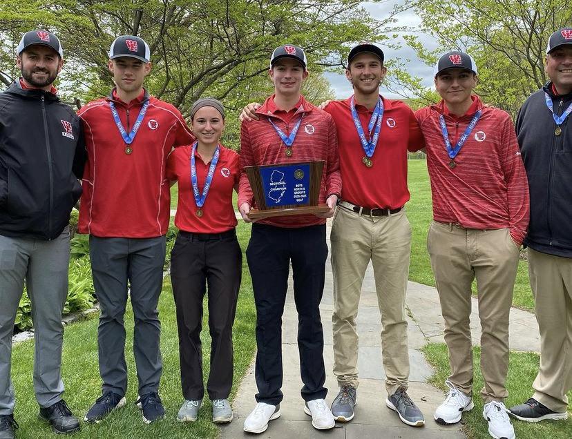 Golf+Q%26A+with+Garrett+Kessler