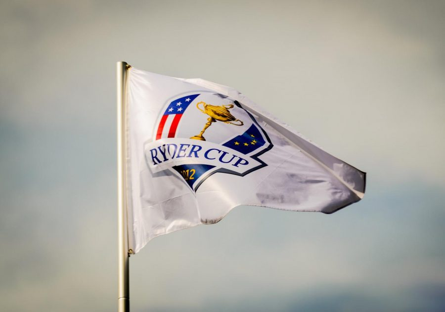 Bryson DeChambeau and the rest of the young American team brought home the Ryder Cup the weekend of Sept. 25-26.