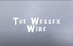 Meet our Full House: The Wessex Wire 2021-22 staff intro video